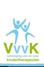 logo - Vereniging van en voor kindertherapeuten